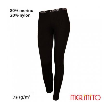 Colanti dama Merinito 230 g lana merino Merinito - 1