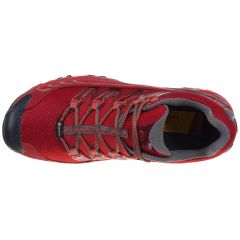 Pantofi alergare La Sportiva Ultra Raptor GTX La Sportiva - 2