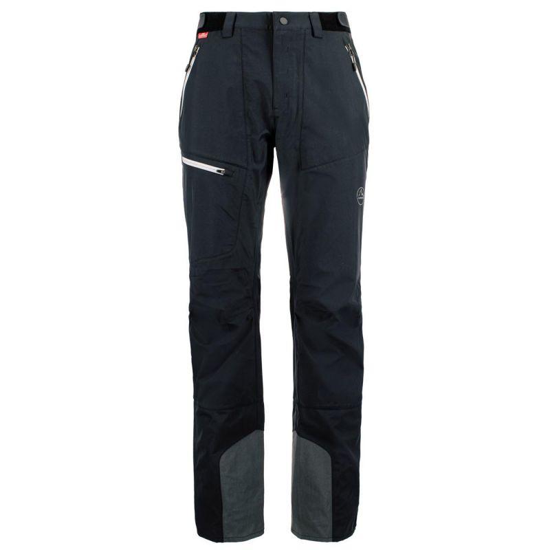 Pantaloni Ski Arrow La Sportiva La Sportiva - 1