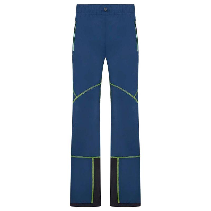 Pantaloni La Sportiva Avant Woman La Sportiva - 1