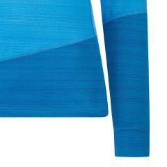 Bluza de corp La Sportiva Dash FW2020 La Sportiva - 9