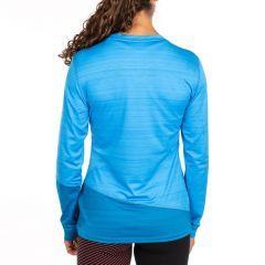 Bluza de corp La Sportiva Dash FW2020 La Sportiva - 10