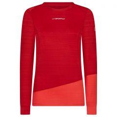 Bluza de corp La Sportiva Dash FW2020 La Sportiva - 18