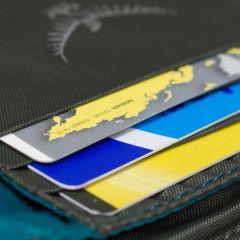 Portmoneu Osprey QuickLock RFID Wallet Osprey - 5