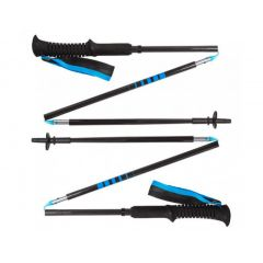 Bete de tura Black Diamond Distance Carbon Z Black Diamond - 1