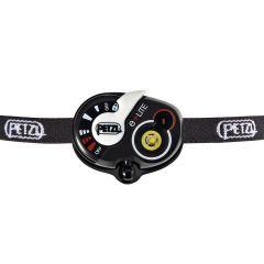 Frontala Petzl E+LITE Petzl - 2