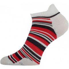 Sosete Lasting WCS Merino Wool Lasting - 1