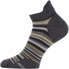Sosete Lasting WPS Merino Wool Lasting - 1