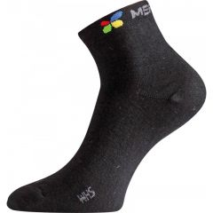 Sosete Lasting WHS Merino Wool Lasting - 2