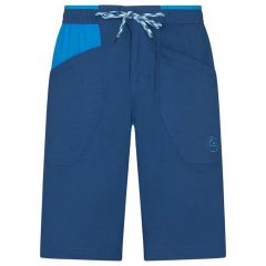 Pantaloni scurti La Sportiva Belay 2021 La Sportiva - 8
