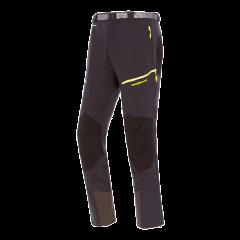 Pantaloni Trangoworld TRX2 Dura Pro TrangoWorld - 6