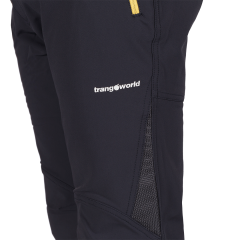 Pantaloni Trangoworld Extreme Light TW86 TrangoWorld - 4