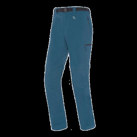 Pantaloni Trangoworld Aroche TrangoWorld - 7