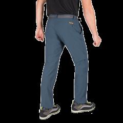 Pantaloni Trangoworld Kavos TrangoWorld - 3