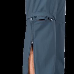 Pantaloni Trangoworld Kavos TrangoWorld - 4