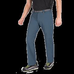 Pantaloni Trangoworld Kavos TrangoWorld - 2