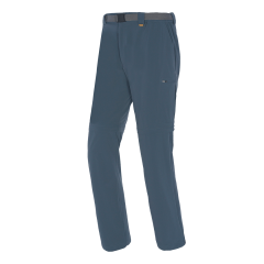 Pantaloni Trangoworld Kavos TrangoWorld - 1