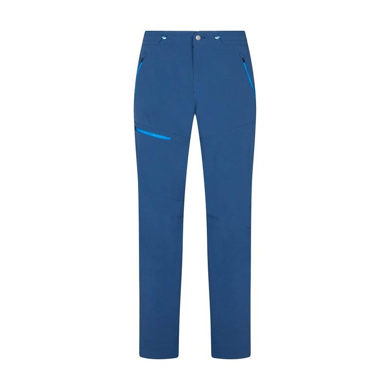 Pantaloni La Sportiva TX Pant Evo SS2021 La Sportiva - 1