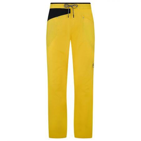 Pantaloni La Sportiva Bolt M SS2021 La Sportiva - 1