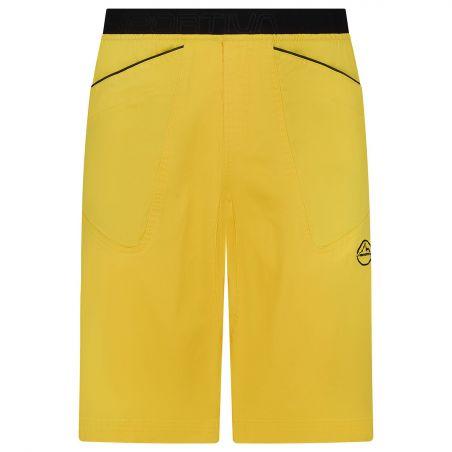 Pantaloni Scurti La Sportiva Flatanger SS2021 La Sportiva - 1