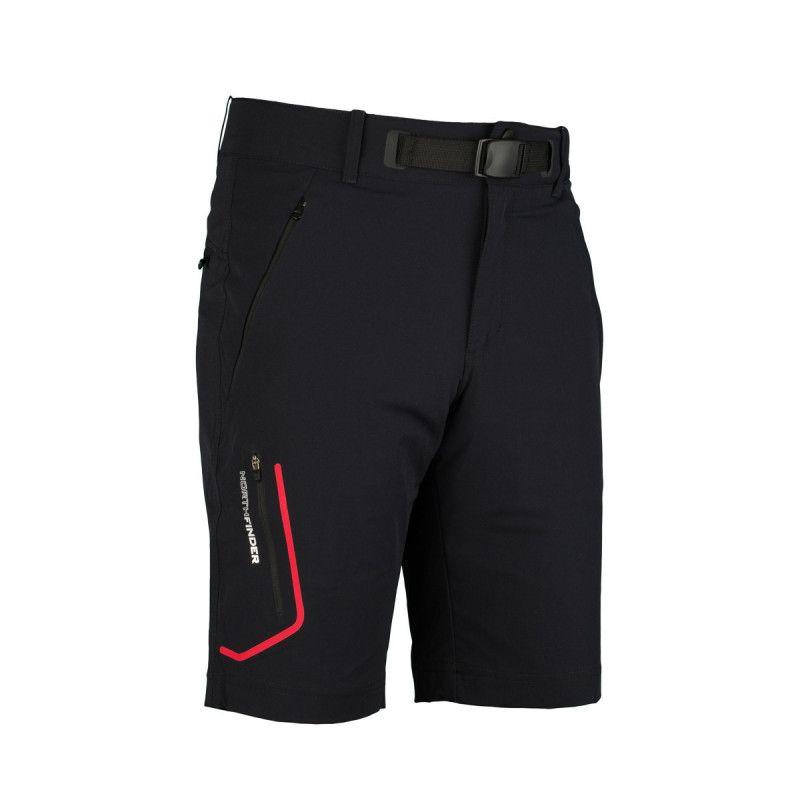 Pantaloni Northfinder Krishin Northfinder - 1