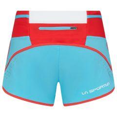 Pantaloni Scurti La Sportiva Vector W SS2021 La Sportiva - 2