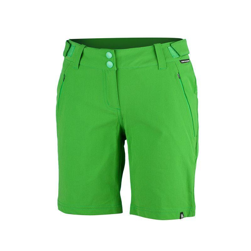 Pantaloni Northfinder Vabena Northfinder - 1
