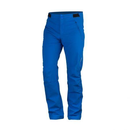 Pantaloni Northfinder Kerinkton Northfinder - 3