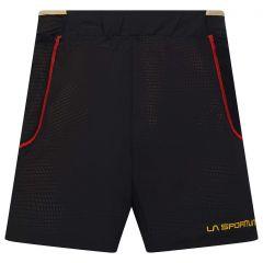 Pantaloni Scurti La Sportiva Freccia SS2021 La Sportiva - 1