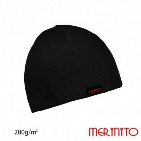 Caciula Merinito 280g Merinito - 1