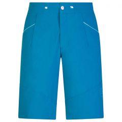 Pantaloni Scurti La Sportiva Basalt SS2021 La Sportiva - 1
