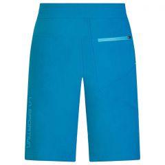 Pantaloni Scurti La Sportiva Basalt SS2021 La Sportiva - 2