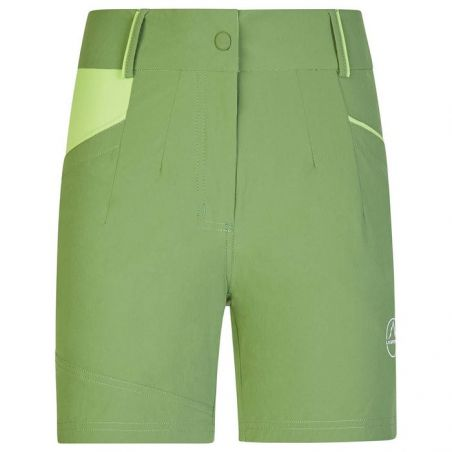 Pantaloni scurti La Sportiva Hike Wm's SS2021 La Sportiva - 1