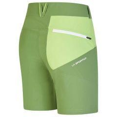 Pantaloni scurti La Sportiva Hike Wm's SS2021 La Sportiva - 3