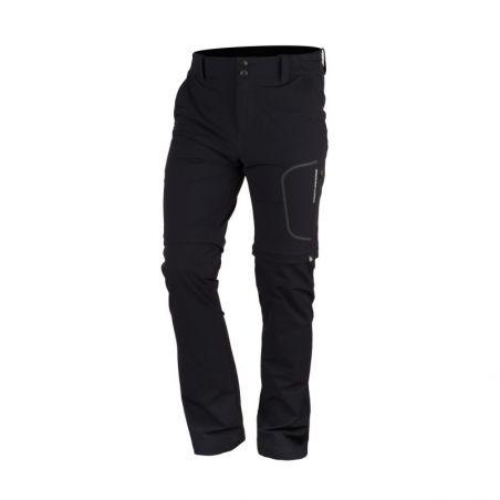 Pantaloni Northfinder Kakelo Northfinder - 1