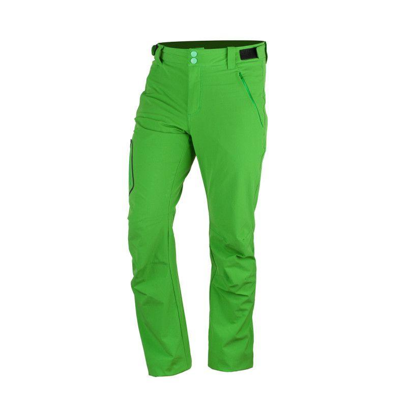 Pantaloni Northfinder Kemet Northfinder - 5