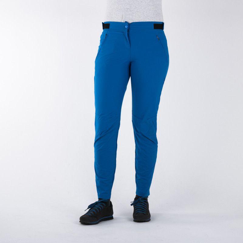 Pantaloni Northfinder Kesada dama Northfinder - 5