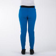 Pantaloni Northfinder Kesada dama Northfinder - 6