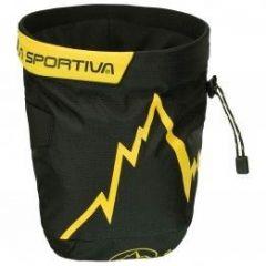 Sac magneziu La sportiva Laspo La Sportiva - 1