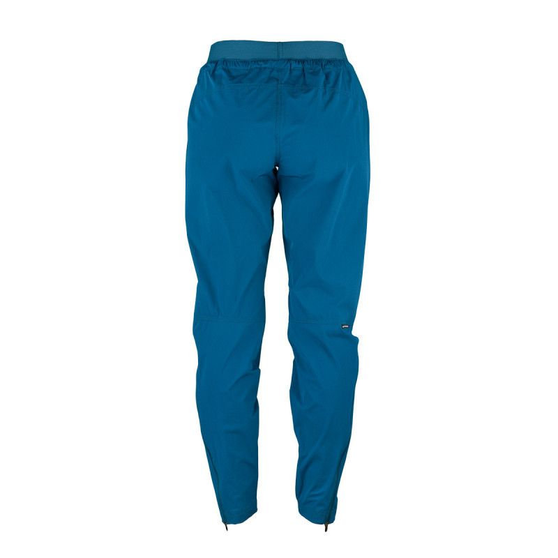 Pantaloni dama Northfinder Vewa Northfinder - 2