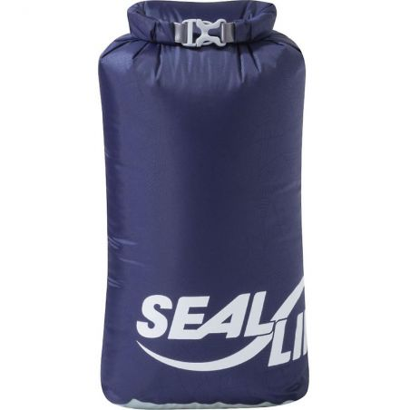 Sac impermeabil SealLine Blocker Dry Sack 5L MSR - 1