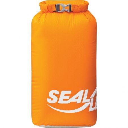 Sac impermeabil SealLine Blocker Dry Sack 10L MSR - 1