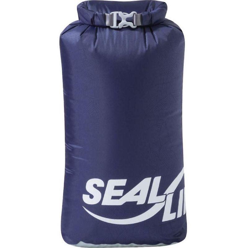 Sac impermeabil SealLine Blocker Dry Sack 15L MSR - 1