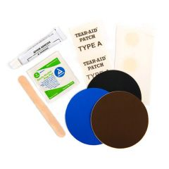 Kit reparatii Permanent home repair Therm-a-Rest - 1