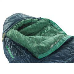Sac de dormit Therm-a-Rest Saros 32 Long Therm-a-Rest - 3