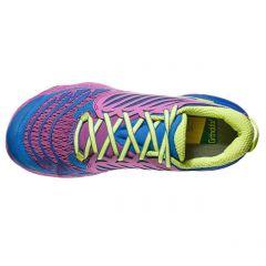 Incaltaminte alergare La Sportiva Akasha Woman La Sportiva - 12