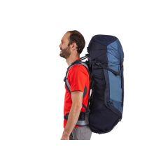 Rucsac Thule Capstone 50 Hiking Pack THULE - 6