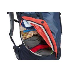 Rucsac Thule Capstone 50 Hiking Pack THULE - 7