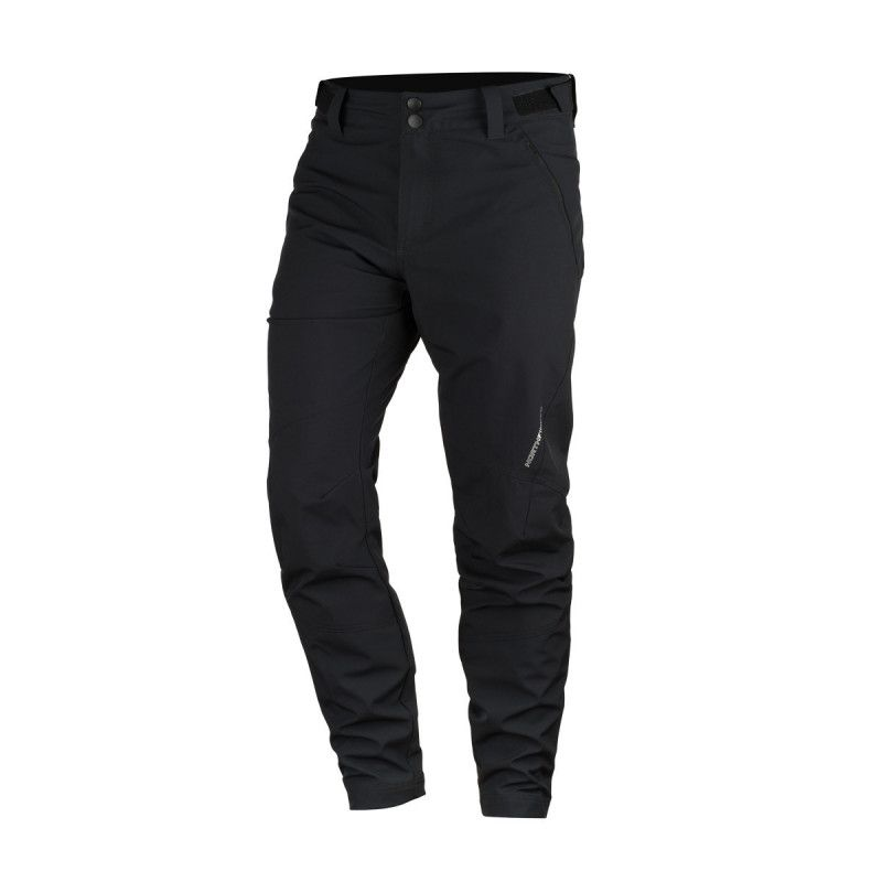 Pantaloni Northfinder Kethen Northfinder - 1