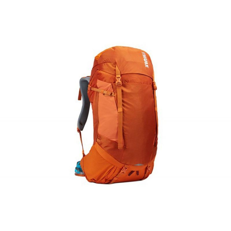 Rucsac Thule Capstone 50 Hiking Pack THULE - 1